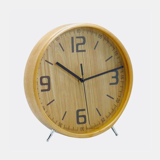 Đồng hồ WOODI