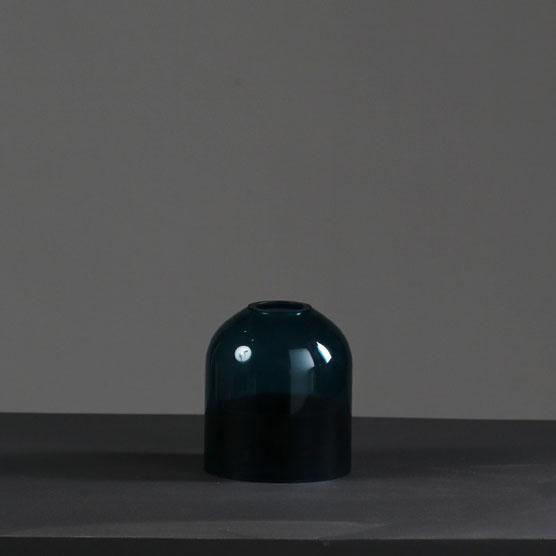 0602322-BLUE